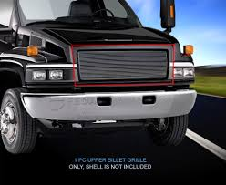 Fits 03-09 GMC Topkick C5500/C4500/C6500/C7500 Commercial Truck ... Bay Area Buick Gmc Dealer Dublin Fagan Truck Trailer Janesville Wisconsin Sells Isuzu Chevrolet Will Get A Version Of The Upcoming Chevy Medium Duty Trucks Fleet Commercial Vehicles In Winnipeg Murray Business File1959 Cabover Semi 17130960637jpg Wikimedia Commons Commercial Truck Cab Hat Pin Lapel Tie Tac Hatpin Preowned 2013 Sierra 3500hd Work Regular Cab Chassiscab New 2018 Savana Base Na Waterford 217t Lynch Center Putnam And Vans 1994 C7500 Topkick 5 Yard Single Axle Dump Youtube Express Cutaway 3500 Van 139 At Banks