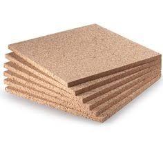 soundproofing drywall acoustically enhanced gypsum board