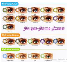 Halloween Express Lexington Ky by 17 Prescription Colored Contacts Halloween How To Choose