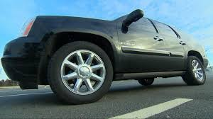 100 Truck Nuts Illegal VIN Cloning How Thieves Are Masking Car Thefts ABC News