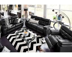 Bobs Living Room Chairs by Bobs Furniture Chicago Bobu0027s Discount Furniture Loyola Large