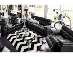 Bobs Furniture Living Room Sets by Bobs Furniture Chicago Bobu0027s Discount Furniture Loyola Large