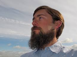 Long Chin Curtain Beard by Proof Of Beard 14 This Is The Hollywoodian A Distinctive U2026 Flickr