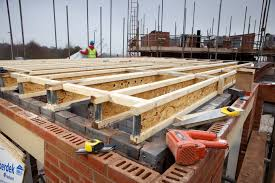 Tji Floor Joists Uk by Pre Engineered Wood Floor Joists Carpet Vidalondon