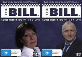 Hit The Floor Wiki Episodes by The Bill Series 22 Wikipedia