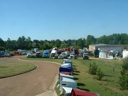 Big Truck Salvage Yards In Arkansas - Best Image Truck Kusaboshi.Com Steves Truck And Equipment Scottsbluff Mitchell Nebraska Ford Trucks Junk Yards Casual 1940 Ford Salvage Yard Autostrach Speedie Auto Junkyard Junk Car Parts Auto Truck Westoz Phoenix Heavy Duty Trucks For Arizona 1937 Editorial Stock Image 2006 F150 Fx4 East Coast This Colorado Parts Has Been Collecting Classic Cars Rocky Mountain Relics Fresh Ford Cars Used 2013 Xlt 4x4 35l Twin Turbo Ecoboost 6 Speed Last Chance Close Encounter At Roswell Salvage Yard