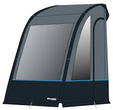 Westfield Outdoors By Quest Lynx Air 200 Inflatable Caravan Porch ... Replacement Awning Poles Quest Elite Clamp For You Can Caravan Lweight Porch Awnings Motorhome Car Home Idea U Inflatable Air Stuff Instant Youtube Leisure Easy 390 Poled Tamworth Camping Kampa 510 Gemini New Frontier Pro Large Caravan Awningfull Sizequest Sandringhamblue Graycw Poles Fiesta 350