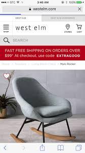 Sleeper Sofa Bar Shield Diy by 40 Best Futon U0026 Platform Bed Frames Diy Images On Pinterest