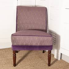 Purple Star - A Victorian Bedroom Chair   Vintage Chairs Reimagined Ax Mgaret Purple Velvet Ding Chair Contemporary Room Design Ideas Showcasing Rectangle White Chairs First Fniture Nella Vetrina Visionnaire Ipe Cavalli Single Katie Arm Bri Kitchen Fabric Metal Frame Modern Set Industrial Vintage Wood Iron Antique Finish Cello Buy Wrought Chairspurple The Store Oak Leather And Chairs Archives Cumbria Wooden Effect Legs Living With Back And Arms Also Four Glass Round Table Natural Pine Tabletop