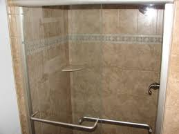 pepe tile installation tile showers tile shower installation
