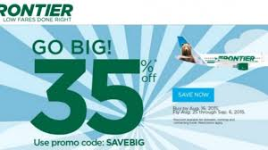 Frontier Flights 35% Off With Promo Code SAVEBIG American Airlines Coupon Code Number Pay For Flights With Ypal Credit Alaska Mvp Gold 75k Status Explained Singleflyer Credit Card Review Companion Certificate How To Apply Flight Network Promo Code Much Are Miles Really Worth Our Fly And Ski Free At Alyeska Official Orbitz Promo Codes Coupons Discounts October 2019 Air Vacations La Cantera Black Friday Klm Deals Promotions Dr Scholls Coupons Printable 2018 Airline Flights Codes 2017 Otrendsnet The Ultimate Guide Getting Upgraded On