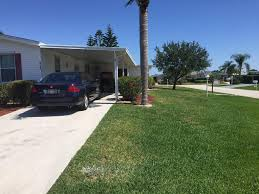 8157 14th Hole Dr, Port Saint Lucie, FL (55 Photos) MLS# RX ... Lenee Ladas Stuart Fl Real Estate Port St Lucie Stluciewest 1 22 2016 By Your Voice News Views Issuu 7842 White Ibis Ln Saint 34952 Mls Rx10305325 8238 Cinnamon Ct Rx10294978 686 Sw Jeanne Ave 24 Photos Rx Listing 2211 Se Maize Street Bbara And Mauricio Jsen Beach Florida Wedding The Hornes For Sale 33 3rd Avenue Delray 33483 County Savearound 7550 Gullotti Place 18503 Kitty Hawk 56