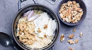 cuisiner avec ce que l on a dans le frigo 15 recettes à cuisiner avec juste une casserole ou une poêle