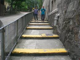 File:HK Sai Ying Pun Kwong Fung Lane Stairs Banister Yellow Line ... Bannister Mall Wikipedia Image Pinkie Sliding Down Banister S5e3png My Little Pony Handrail Styles Melbourne Gowling Stairs Interiores Top Of Baby Gate Design Rs Floral Filehk Sai Ying Pun Kwong Fung Lane Banister Yellow Line Railings Specialists Cstruction Restoration Md Dc Va Karen Banisters Wife Bio Wiki Summer Infant To Universal Kit Product Video Roger Chateau Shdown Banisterpng Matrix Fandom