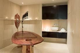 top 10 des cuisines du monde hôtellerie le top 10 des meilleurs spa au monde suite et fin