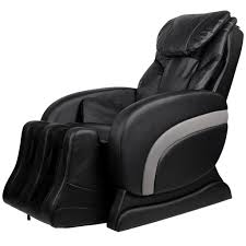 Full Body Electric Shiatsu Massage Chair Recliner Armchair ... Best Massage Chair Reviews 2017 Comprehensive Guide Wholebody Fniture Walmart Recliner Decor Elegant Wing Rocker Design Ideas Amazing Titan King Kong Full Body Electric Shiatsu Armchair Serta Wayfair Chester Electric Heated Leather Massage Recliner Chair Sofa Gaming Svago Benessere Zero Gravity Leather Lift And Brown Man Deluxe