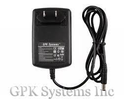 AC Power Adapter For WD My Book Live WDBACG Hard Drive Power ... 4 Port 100mbps Ieee8023af Poe Switchinjector Power Over Ethernet 48v Original Cisco 7961 Voip Phone New Replacement Power Supply Polycom Soundstation Ip 5000 Conference Phonepower Supply How To Have Electricity For Your Voip Phone Outage Or Not Teo Technologies Infographics 48 Volt By Neupo Adapter For Cx5000 Data Box Youtube Spa504g 4line Poe With Stand And Bipac 9800vnx Wirelessn Active Topoint Vpn Protecting Your Phones Pbxs From Surges 5v2a Pa100na Bh Photo Video