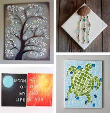 Beautiful Looking Fun Wall Art Or 50 DIY Ideas For Your Home Decor Office Stickers Bathroom Coc Kitchen Canvas
