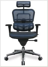 bayside metro mesh office chair chairs home