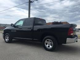 Used 2012 Dodge Ram 1500 ST Quad Cap In Black / Serviced By Chrysler ... Fully Loaded 2011 Dodge Ram 1500 Topperking Jeraco Truck Caps Tonneau Covers Pics Of New Leer Cap Diesel Forum Thedieselstopcom Bed For Ram Best 2018 Full Walkin Door Are And Youtube Jeraco Truck Caps Akron Ohio Ford Chevy Used Pickup Michigan Inspirational 1990 2016 The Camper Shell Flat Lids Work Shells In Springdale Ar Jason Toppers Accsories Inc Happy Resource Forums