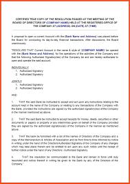Resolution Format Alumnortheastfitnessco