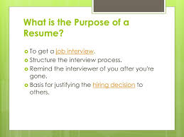 PPT - Resume Writing PowerPoint Presentation, Free Download ... Business Banking Officer Resume Templates At Purpose Of A Cover Letter Dos Donts Letters General How To Write Goal Statement For Work Resume What Is The Make Cover Page Bio Letter Format Ppt Writing Werpoint Presentation Free Download Quiz English Rsum Best Teatesimple Week 6 Portfolio 200914 Working In Profession Uws Studocu Fall2015unrgraduateresumeguide Questrom World Sample Rumes Free Tips Business Communications Pdf Download