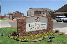 3 Bedroom Houses For Rent In Lubbock Tx by Preserve At Prairie Pointe Apartments 8217 Avenue U Lubbock Tx