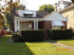 4 Bedroom Houses For Rent In Huntington Wv by 815 Jefferson Avenue Huntington Wv 25704 Mls Id 159531