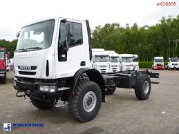 New IVECO ML150E24W 4x4 + PTO / NEW/UNUSED Chassis Truck For Sale ... 34 Heinzman 55 59 Chev Truck Chassis Exchange Hot Rod Network 2018 Ram Trucks Chassis Cab Durability Features 3ds Max 8x4 Lefthanders New Truck 6x6 For Mud 3d Model In Parts Of Auto 3dexport Brand New Black Color Car Undercarriage Art Morrison Enterprises 31956 Ford F100 Information 2005 Intertional 7300 For Sale Auction Or Daf Falf55 Chassis Cab Truck 13 Ton Automatic 2004 Great Cargo 816 2013 Model Hum3d