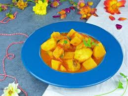Nouveau Cuisiner Rutabaga Recettes Végétariennes De Rutabaga