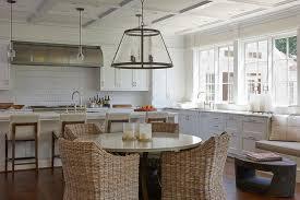 oversized kitchen backsplash design ideas