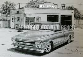 1968 Chevy C10 Pick Up Truck Garage Art Personalized Pencil | Etsy 1968 Chevy C 10 Shop Truck Chevrolet Gmc Pickup Truck Sold C10 Youtube Pick Up Garage Art Personalized Pencil Etsy 68 Dropped Trucks Best Image Kusaboshicom All American Classic Cars Greenlight Running On Empty Series 1 Standard Custom 164 4x4 Ertl Farm Dcp 1002c03owtoshopforaproject1968chevypiuptruck John And Grant Mollett Lmc Life Awesome Chevy V8 Short Bed