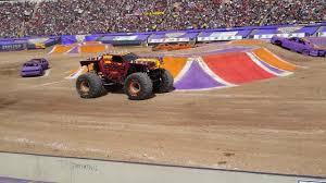 Monster Jam El Paso Texas 2016 - YouTube Ccbc Truck Driving School Monster Stock S Brittney Biddle May 2011 Jam Truck Tour Comes To Los Angeles This Winter And Spring Axs Sea Lions Monster Trucks Exotic Birds At El Paso County Fair El Paso Show 2014 28 Images Gentleman Start Tickets Buy Or Sell 2018 Viago Texas 2016 Youtube The Best Pics On Twitter Af Reserve Sponsors Holloman Air Force Base Article