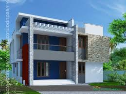 100 Contemporary Duplex Plans Decor Ideas House And Prices New Modern