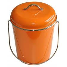poubelle compost pour cuisine poubelle a compost achat vente poubelle a compost pas seau a