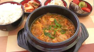 Korean Pumpkin Porridge Instant by Best Korean Dishes 40 Foods We Can U0027t Live Without Cnn Travel