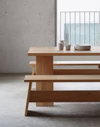 223 best furniture images on Pinterest