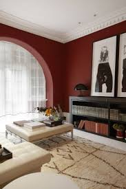 Red Living Room Ideas 2015 by 53 Best Valley Vineyards Collection Images On Pinterest Vineyard