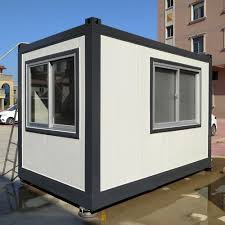 100 Modern Container Houses House In Southeast Asia Prefab Prefabricated Flat Pack Homes For Sale Philippines Buy House For Sale