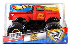 Amazon.com: Hot Wheels Monster Jam 1:24 Scale Die Cast Metal Body ... Dennis Andersons King Sling Monster Mud Truck Loses Wheel Flips Grave Digger Monster Jam Mega Youtube Crowd Goes Wooh On A 3wheeled Mud Truck Freestyle Perkins Bog Summer Sling Busted Knuckle Films Mega Trucks Going Deep Grave Digger Monster Truck Grave_digger Mega Mud Archives Anderson Wiki Fandom Powered By Wikia Sonuva My Healing Journey Bicycle Tour To Florida In The Of Cars Pinterest Trucks And