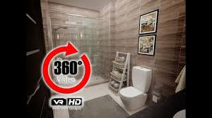 Main Bathroom Design 360° Virtual Reality HD Video Peter Doss ... Design Bathroom Online Virtual Designer Shower Designs Kids Ideas Virtualom Small Inspiring Tool Free Tile Tools Foroms 100 Vr Player Poulin Center Archives Worlds Room 3d Custom White Bathtub Modern Original Bathrooms On Twitter Bespoke Bathroom Products Designed Get Decorating Tips Browse Pictures For Kitchen And 4d Greatest Layout With Tub Ada Sink Width 14 Virtual Planner Reece Bring Your