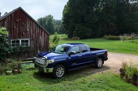 Comparison - Toyota Tundra Double-cab SR5 FFV 2016 - Vs - Ram 1500 ... Pickup Trucks Comparison Beautiful Toyota Truck Size Parison Wow 2018 Ram 1500 Vs Ford F150 Royal Gate Dodge 1957 Ranchero Vs 1959 Chevrolet El Camino Trend Pictures What Is The Best Full Top 6 Test 2011 Gmc Sierra Road Reality 2016 Colorado Canyon Diesel Toyota Tacoma Declines Chevy Gains In January 2017 Sales 12ton Shootout 5 Trucks Days 1 Winner Medium Duty 2500 Build Package Ram Trim Spearfish Sd Juneks Cdjr 3rd Gen And 4th Shots