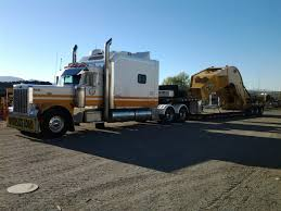 FAQs   NHH Services, LLC On Everything Trucks 251018 Faqs Nhh Services Llc As More Truck Drivers Tire A Shortage Looms North Dakota News Trucking Company Long Haul Venture Logistics Griffith Truck Equipment Houstons 1 Specialized Used Dealer Hayes Manufacturing Wikipedia Tr Transport Home Facebook Euro Simulator 2 Pro Mods 220 Wexford To Limerick Youtube Crosby Inc Seems Like Hes Really Branching Out Hockey