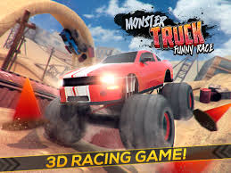 Monster Trucks Free Funny Race APK Download - Free Racing GAME For ... Bumpy Road Game Monster Truck Games Pinterest Truck Madness 2 Game Free Download Full Version For Pc Challenge For Java Dumadu Mobile Development Company Cross Platform Videos Kids Youtube Gameplay 10 Cool Trucks Funny Race Apk Racing Game Hill Labexception Development Dice Tower News Jam Tickets Bbt Center Miami New Times Destruction Review Pc German Amazoncouk Video