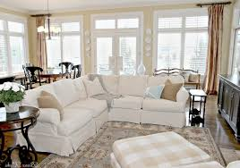 Walmart Living Room Chairs by Furniture Magnificent Living Room Chair Covers Ikea Poang Chair