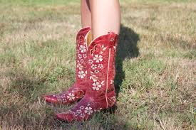 Condition Your Boots With Lord Leather Care | Horses & Heels Cody James Boots Jeans More Boot Barn Ugg Online Coupons Codes Mount Mercy University 26 Best Examples Of Sales Promotions To Inspire Your Next Offer Mens Western Amazoncom Nordstrom Promo 2017 Slinity Frye Coupon 20 Off Code How Use And For Frenchs Shoes Plae Kids Bed Stu Bepreads 25 World Market Coupon Code Ideas On Pinterest Concept Jansport Chicago Flower Garden Show