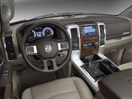 Dodge Ram 1500 (2009) - Pictures, Information & Specs 2019 Ram 1500 Gets The Mopar Treatment In Chicago Roadshow 2011 News And Information Nceptcarzcom Full Review Youtube Lease A 2018 Ram St Automatic 2wd Canada Leasecosts Dodge Pickup Truck Red Jada Toys Just Trucks 97015 1 Refined Capability In A Fullsize Goanywhere Teams Up With Superman To Build Man Of Steel Power Wagon 2009 Pictures Information Specs New Beast The Focus Daily 41997 2500 3500 Flip Extendable Month Foster Motors Middlebury Vt