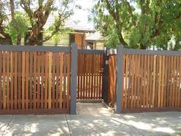 Decorative Garden Fence Panels Gates by Hipages Com Au Is A Renovation Resource And Online Community With