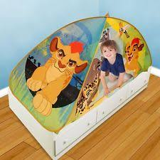 Spiderman Bed Tent by Bed Tent Ebay