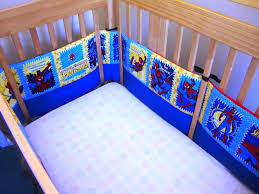 Twin Bed Tent Topper by Spiderman Bed Tent At Walmart U2014 All Home Ideas And Decor